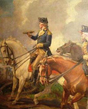 320 washington at battle of brooklyn heights 01